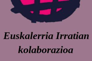 euskalerria-irratia-proiektua